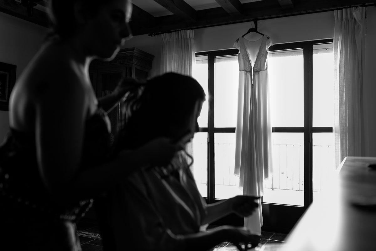 Anabel y Roberto boda en Talavera de la Reina-14