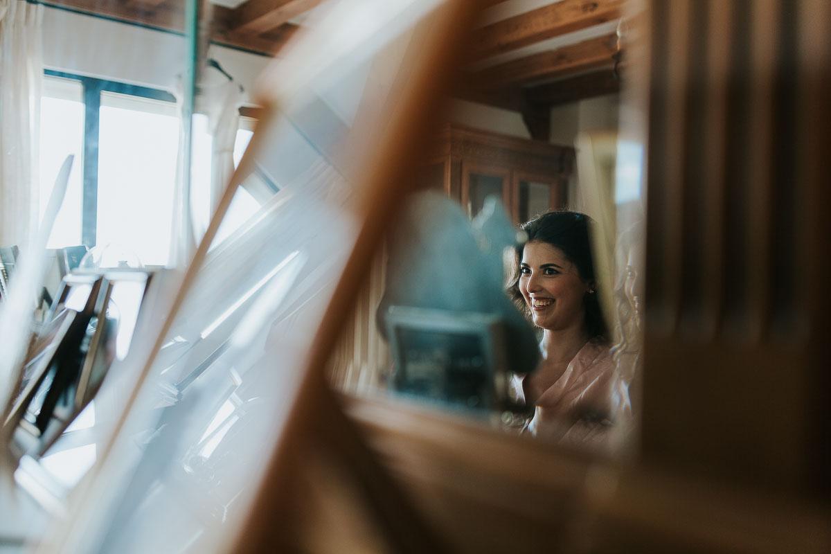 Anabel y Roberto boda en Talavera de la Reina-15