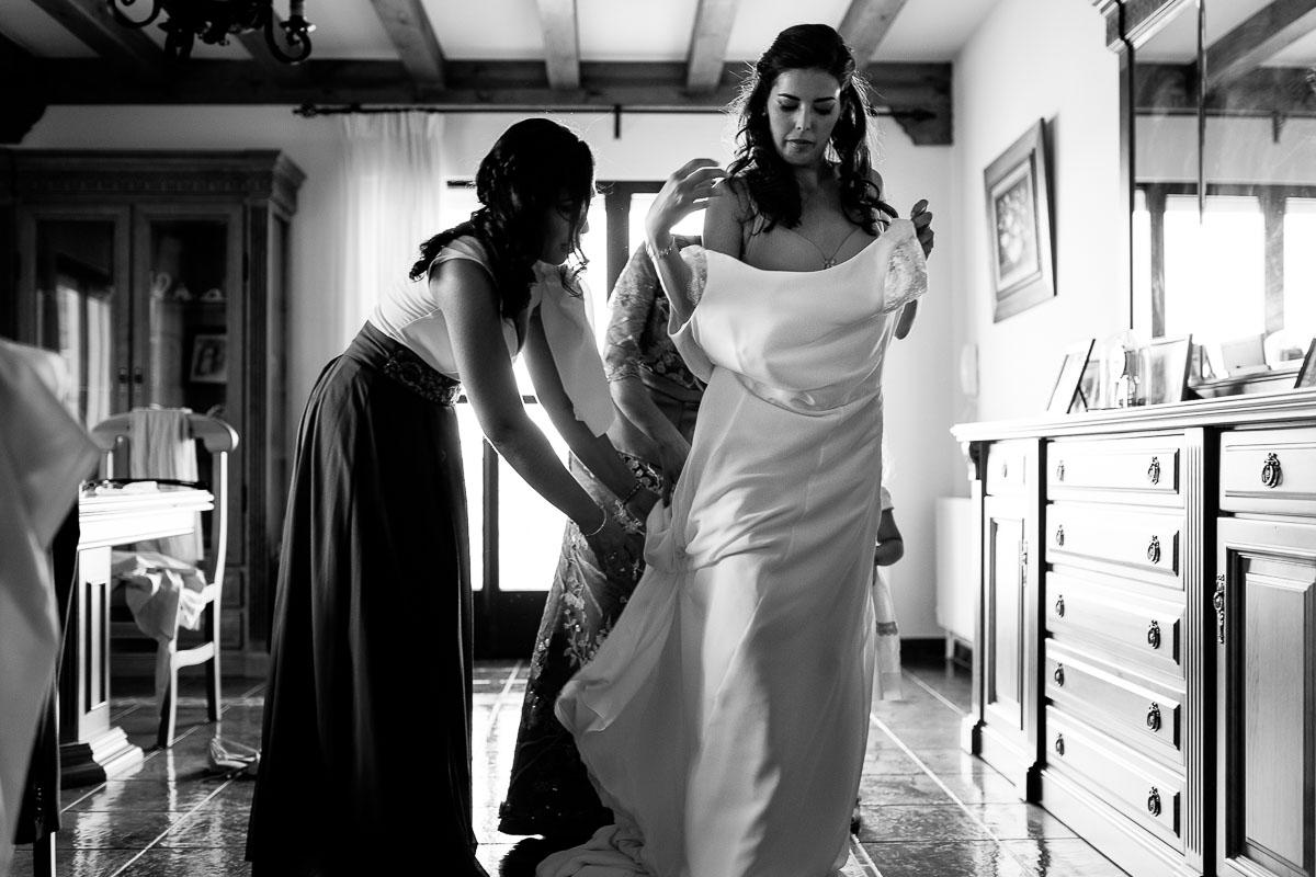 Anabel y Roberto boda en Talavera de la Reina-24