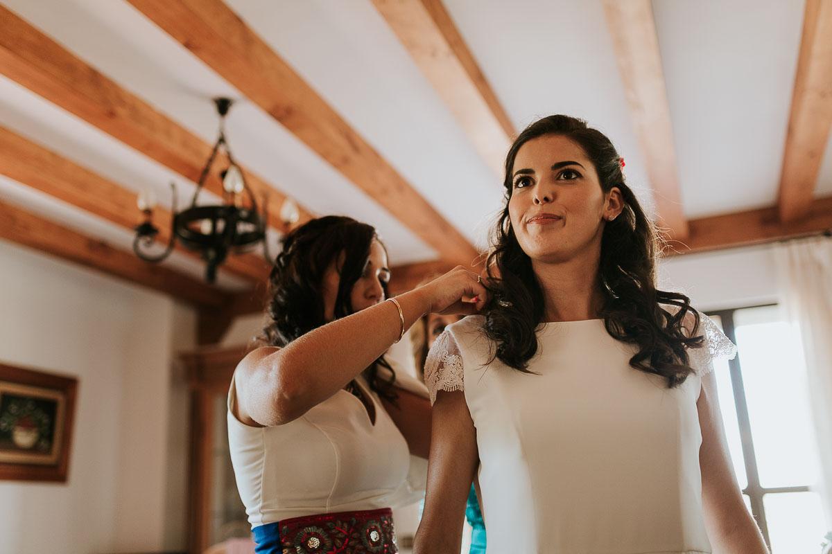 Anabel y Roberto boda en Talavera de la Reina-25