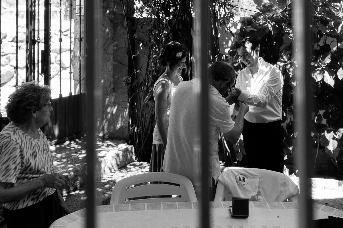 Anabel y Roberto boda en Talavera de la Reina-3