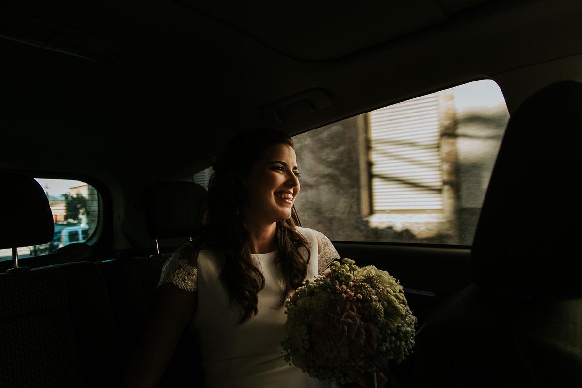 Anabel y Roberto boda en Talavera de la Reina-32