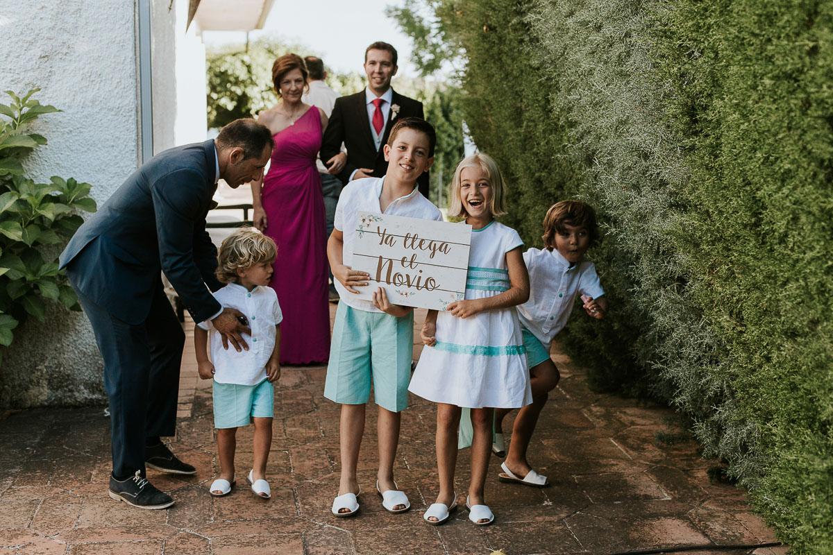 Anabel y Roberto boda en Talavera de la Reina-35