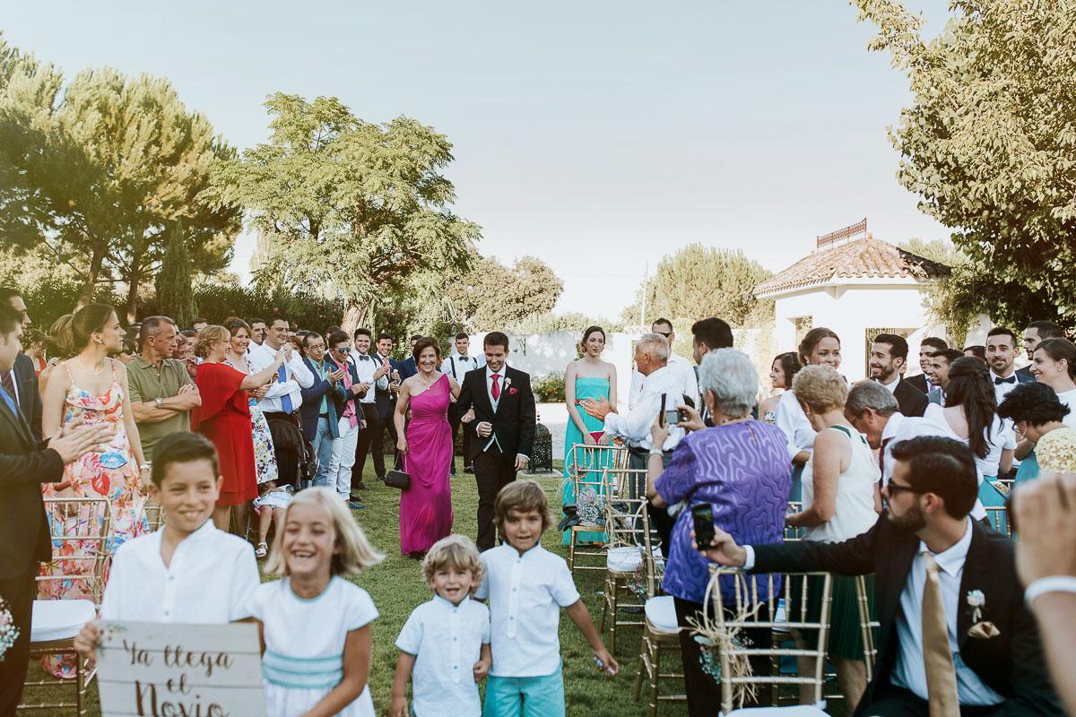 Anabel y Roberto boda en Talavera de la Reina-36