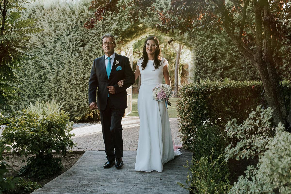 Anabel y Roberto boda en Talavera de la Reina-38