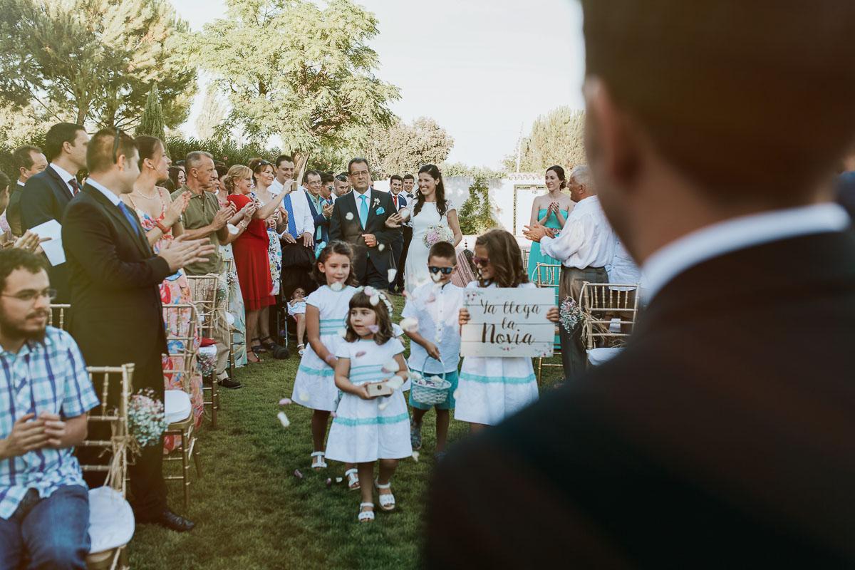 Anabel y Roberto boda en Talavera de la Reina-39