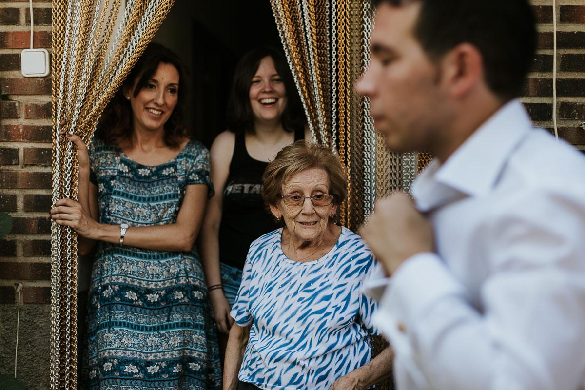 Anabel y Roberto boda en Talavera de la Reina-4
