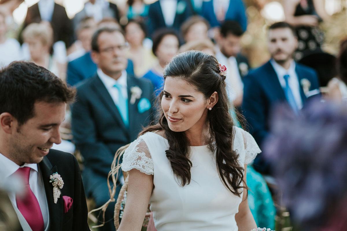 Anabel y Roberto boda en Talavera de la Reina-40