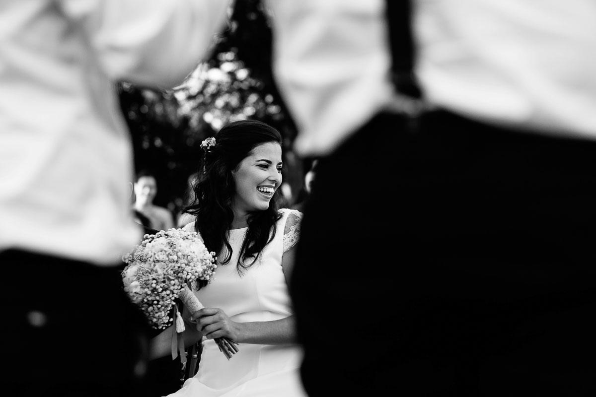 Anabel y Roberto boda en Talavera de la Reina-43