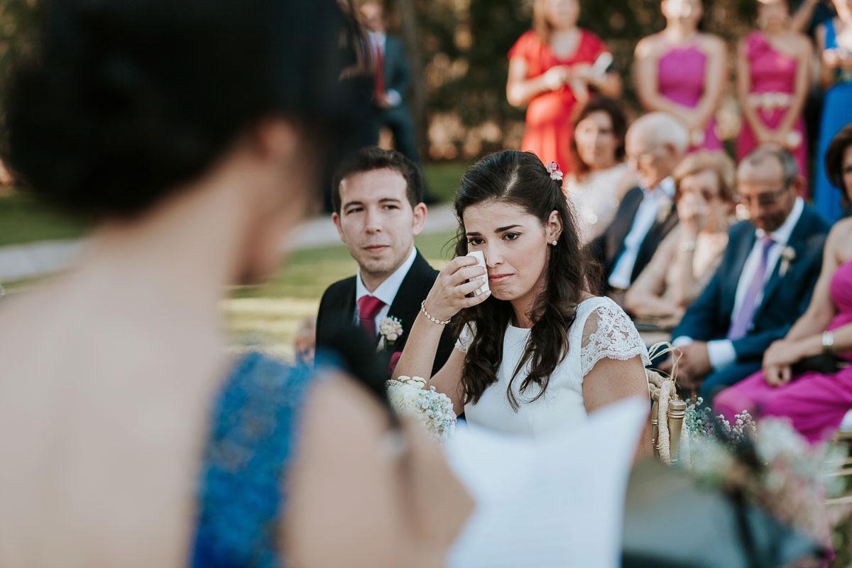 Anabel y Roberto boda en Talavera de la Reina-44