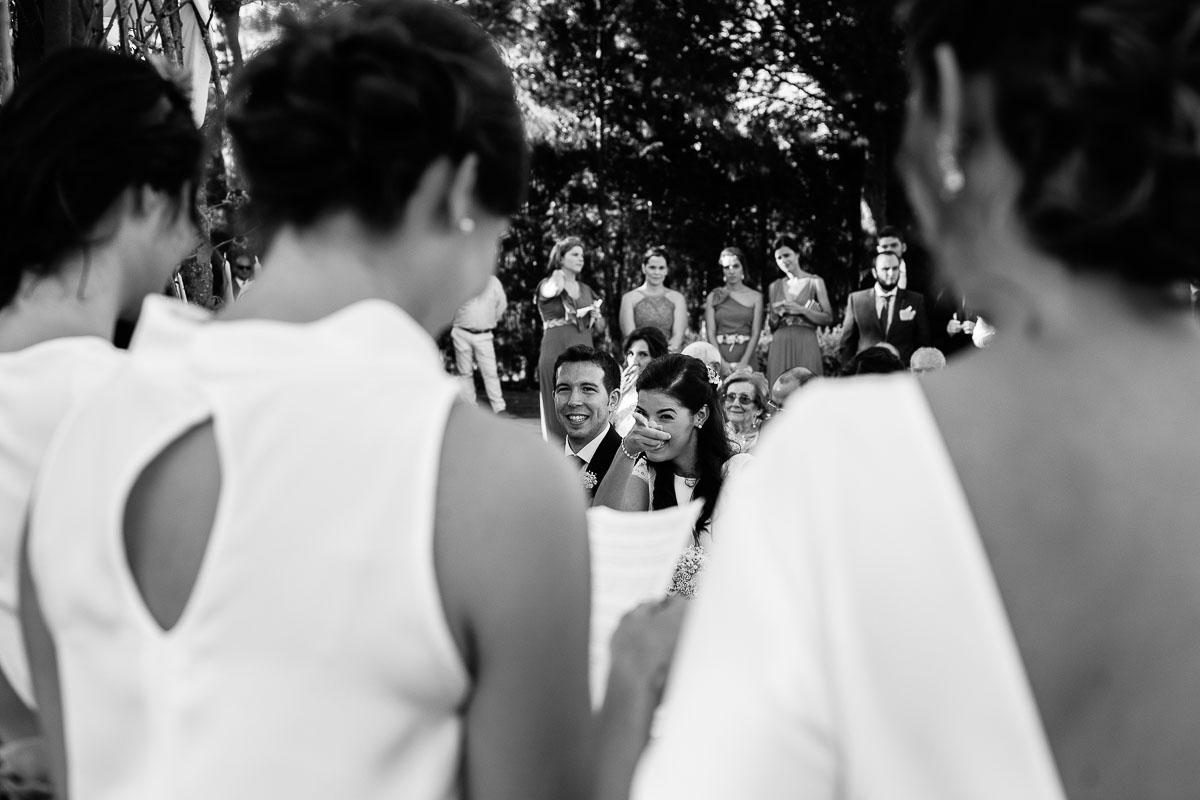 Anabel y Roberto boda en Talavera de la Reina-48