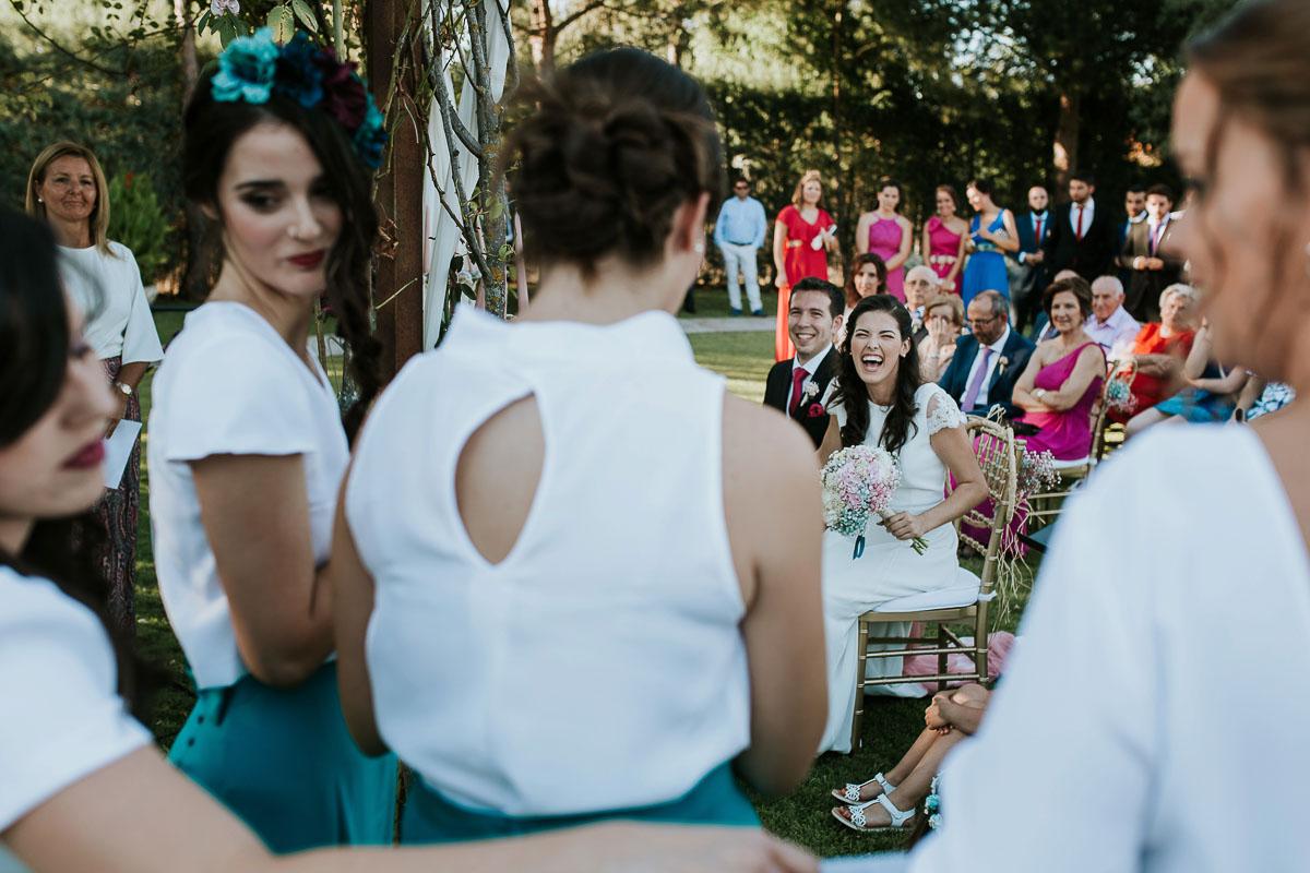 Anabel y Roberto boda en Talavera de la Reina-49