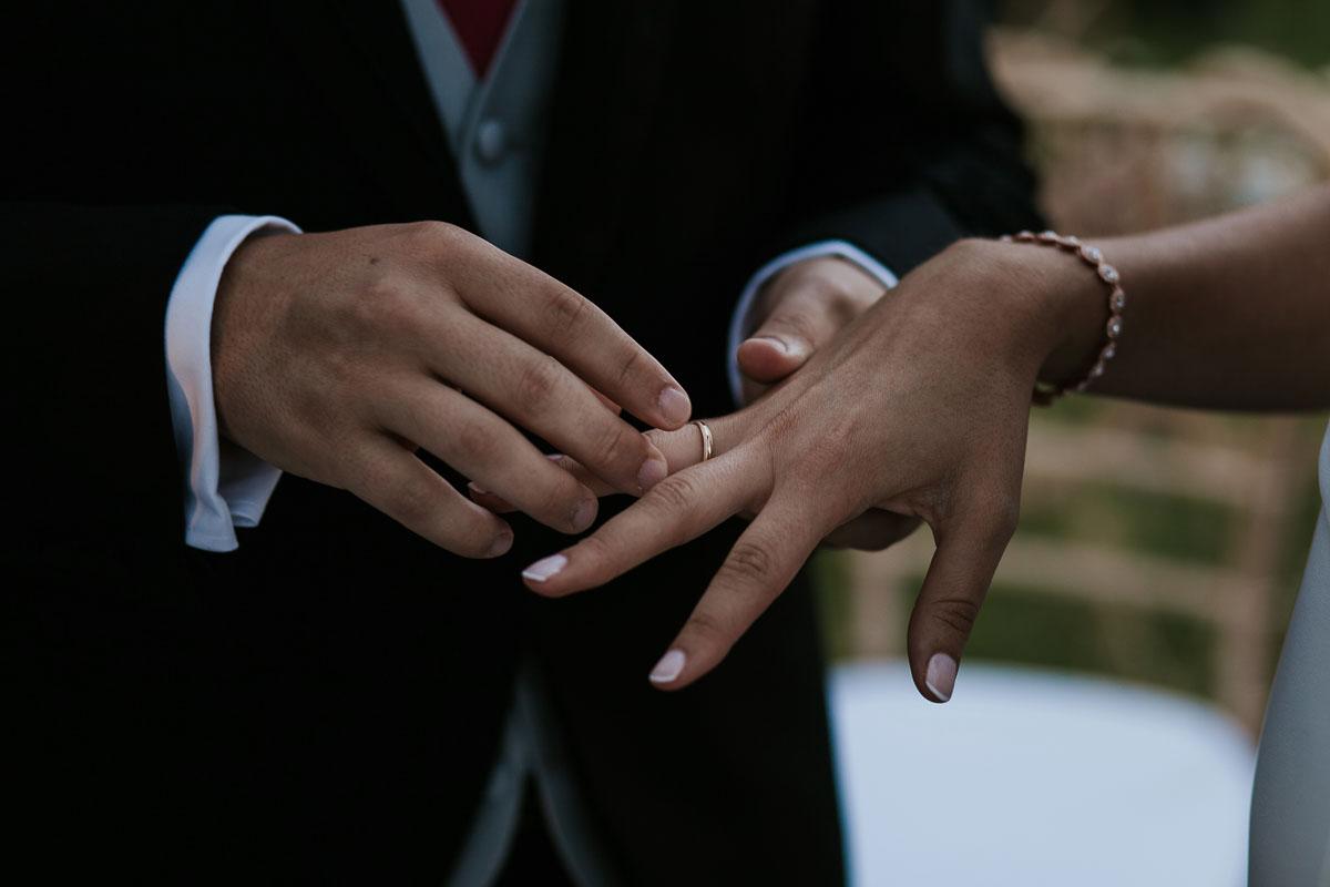 Anabel y Roberto boda en Talavera de la Reina-50