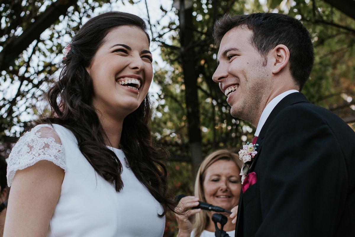 Anabel y Roberto boda en Talavera de la Reina-51