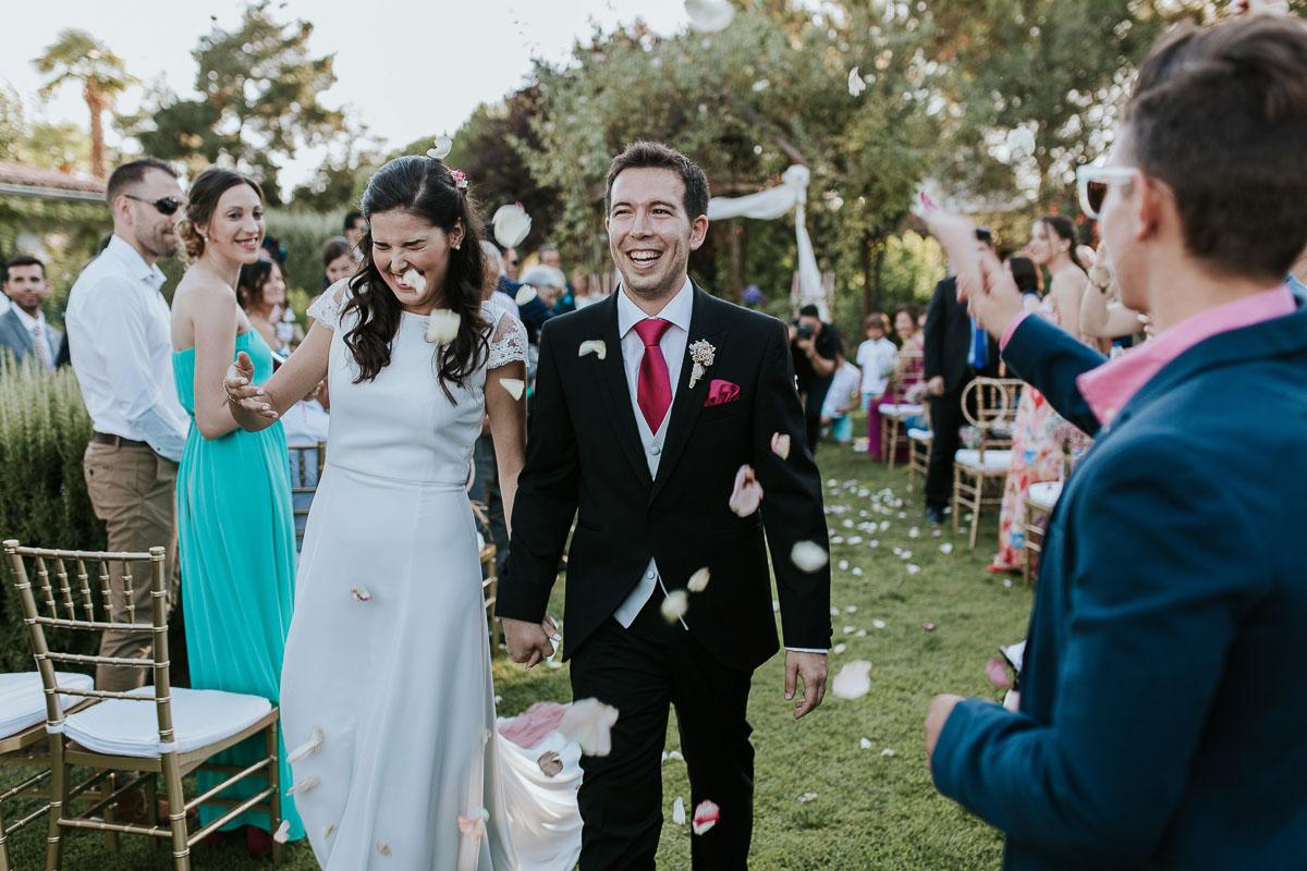 Anabel y Roberto boda en Talavera de la Reina-52