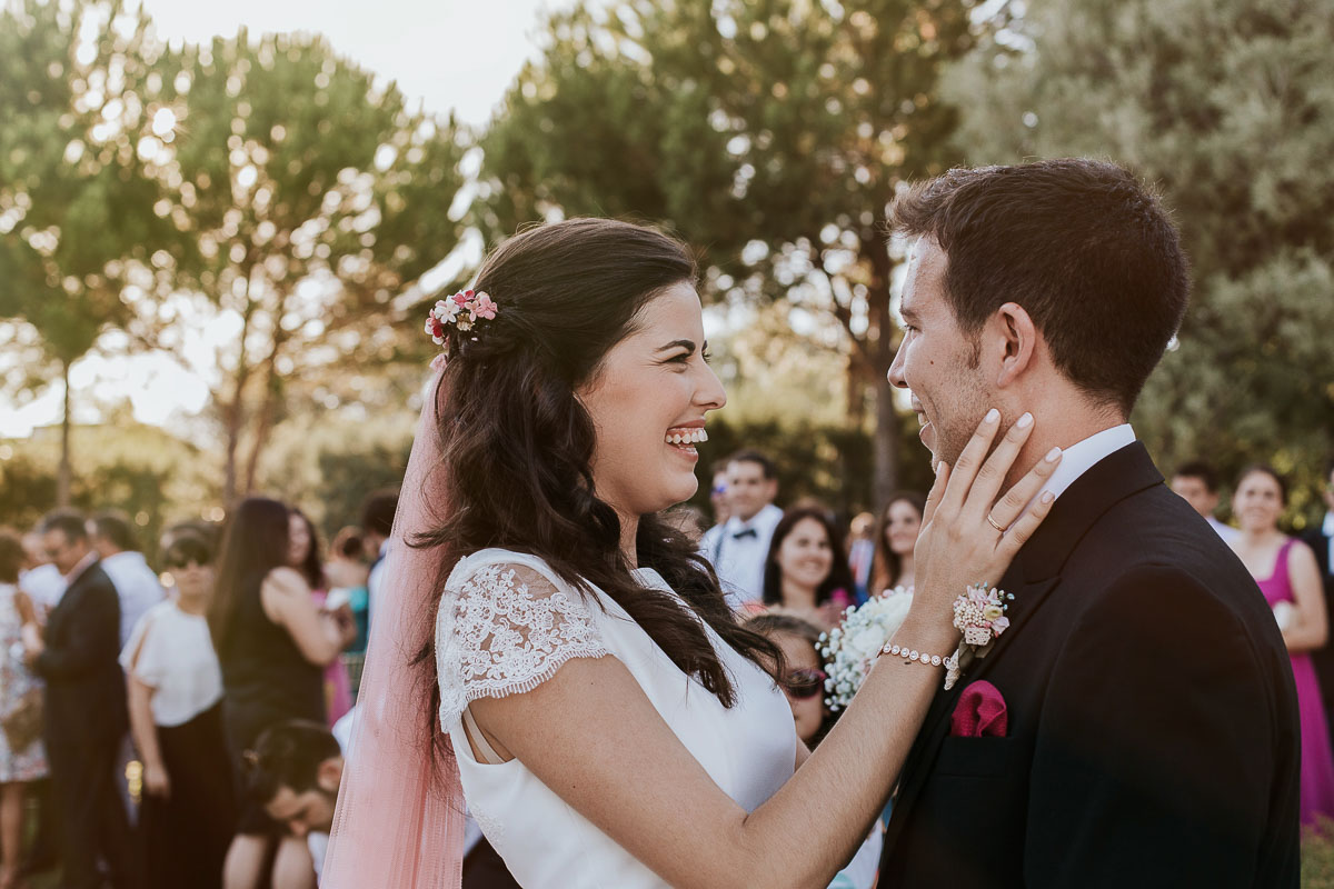 Anabel y Roberto boda en Talavera de la Reina-53