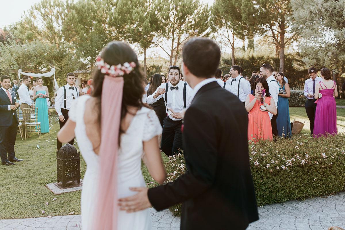 Anabel y Roberto boda en Talavera de la Reina-54