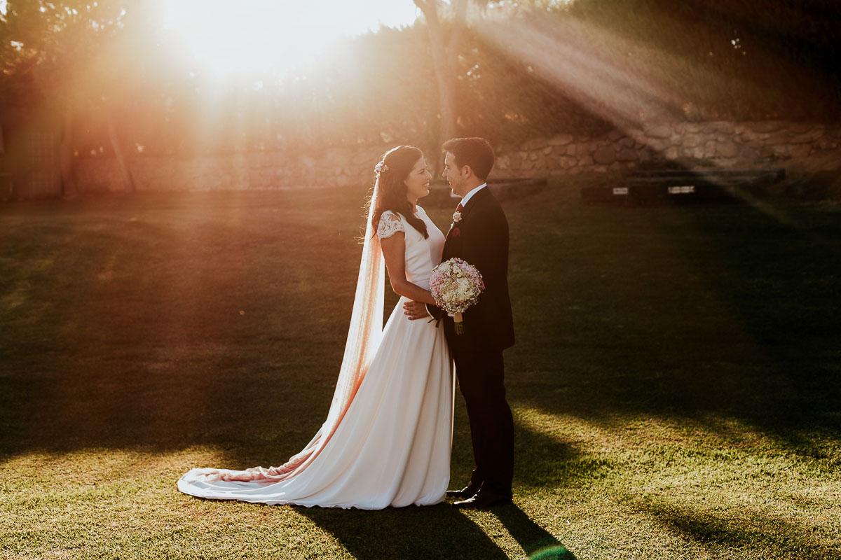 Anabel y Roberto boda en Talavera de la Reina-55
