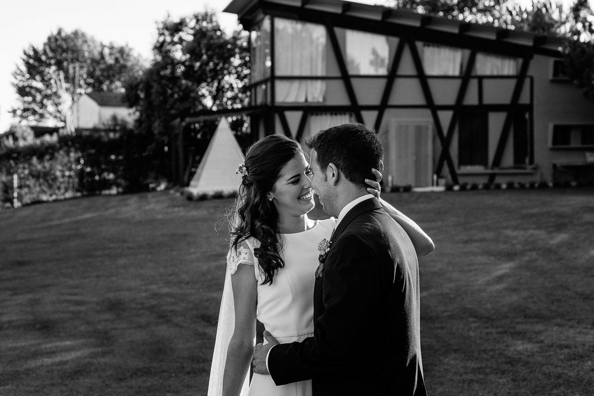 Anabel y Roberto boda en Talavera de la Reina-56