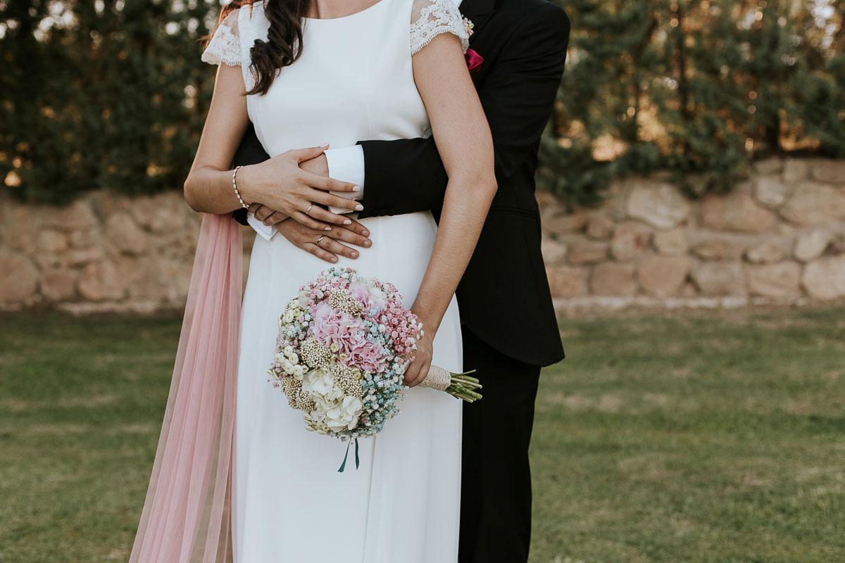 Anabel y Roberto boda en Talavera de la Reina-57