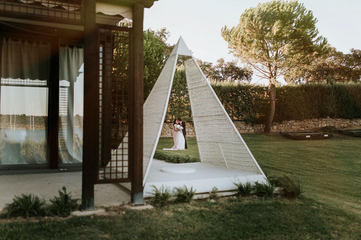 Anabel y Roberto boda en Talavera de la Reina-58