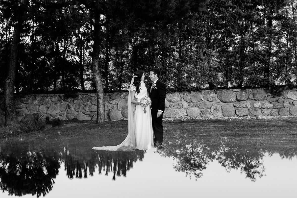 Anabel y Roberto boda en Talavera de la Reina-59