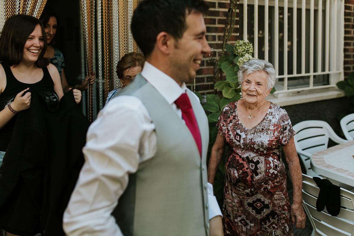 Anabel y Roberto boda en Talavera de la Reina-6