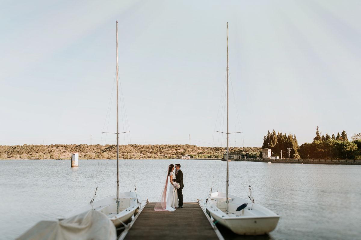 Anabel y Roberto boda en Talavera de la Reina-60