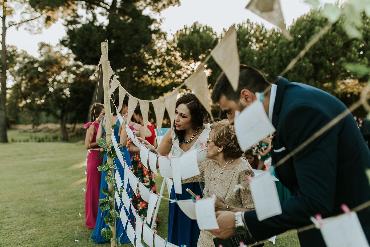 Anabel y Roberto boda en Talavera de la Reina-64