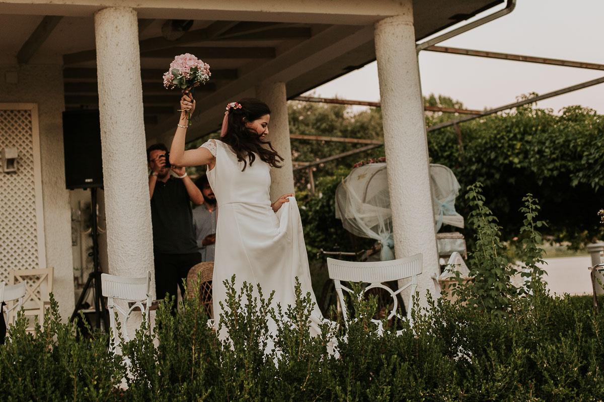 Anabel y Roberto boda en Talavera de la Reina-67