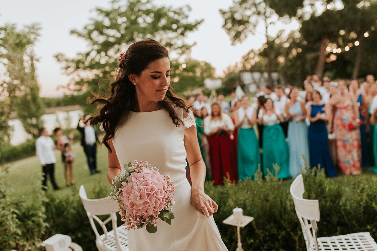 Anabel y Roberto boda en Talavera de la Reina-68