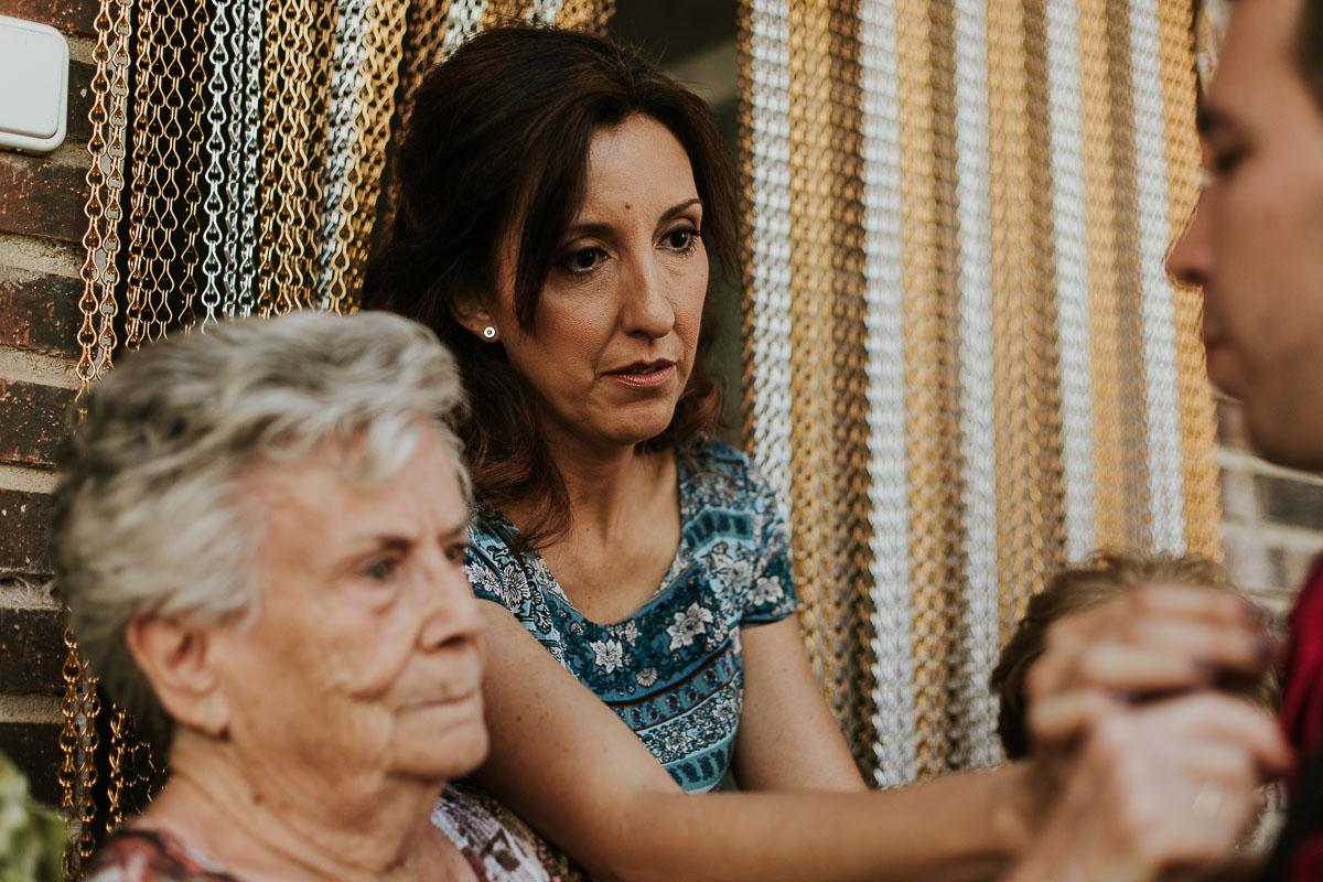 Anabel y Roberto boda en Talavera de la Reina-7