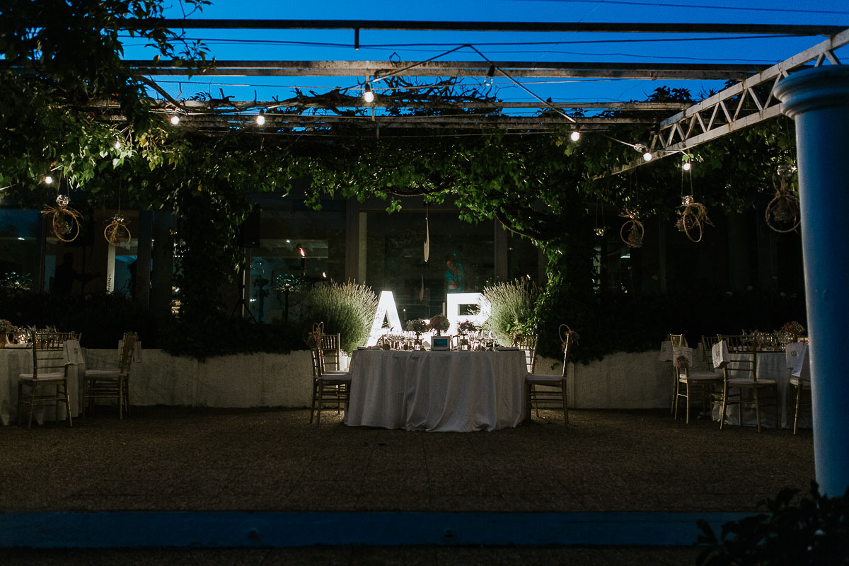 Anabel y Roberto boda en Talavera de la Reina-72