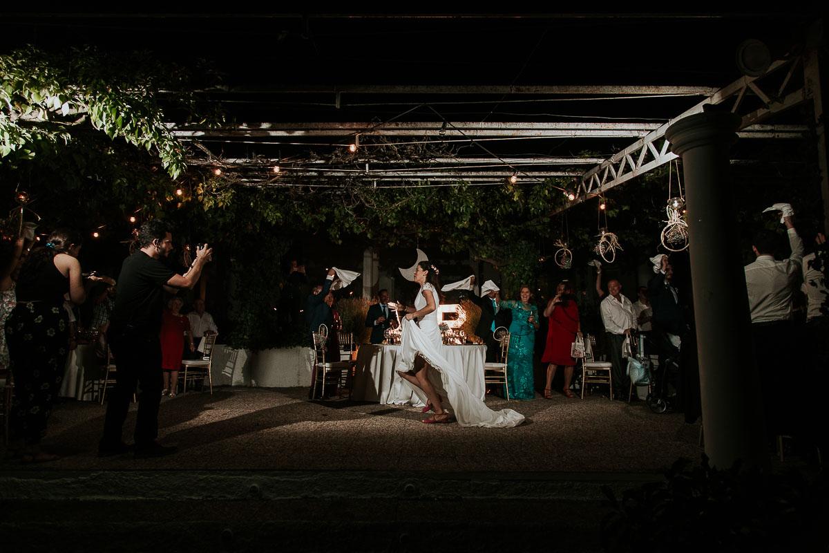 Anabel y Roberto boda en Talavera de la Reina-73