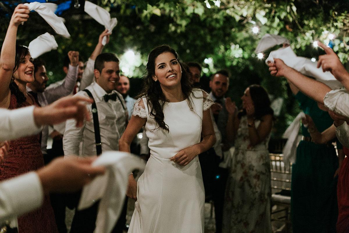 Anabel y Roberto boda en Talavera de la Reina-74