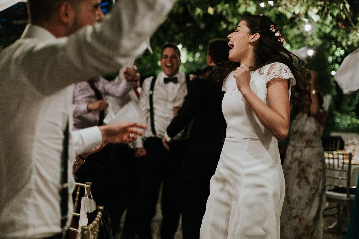 Anabel y Roberto boda en Talavera de la Reina-75