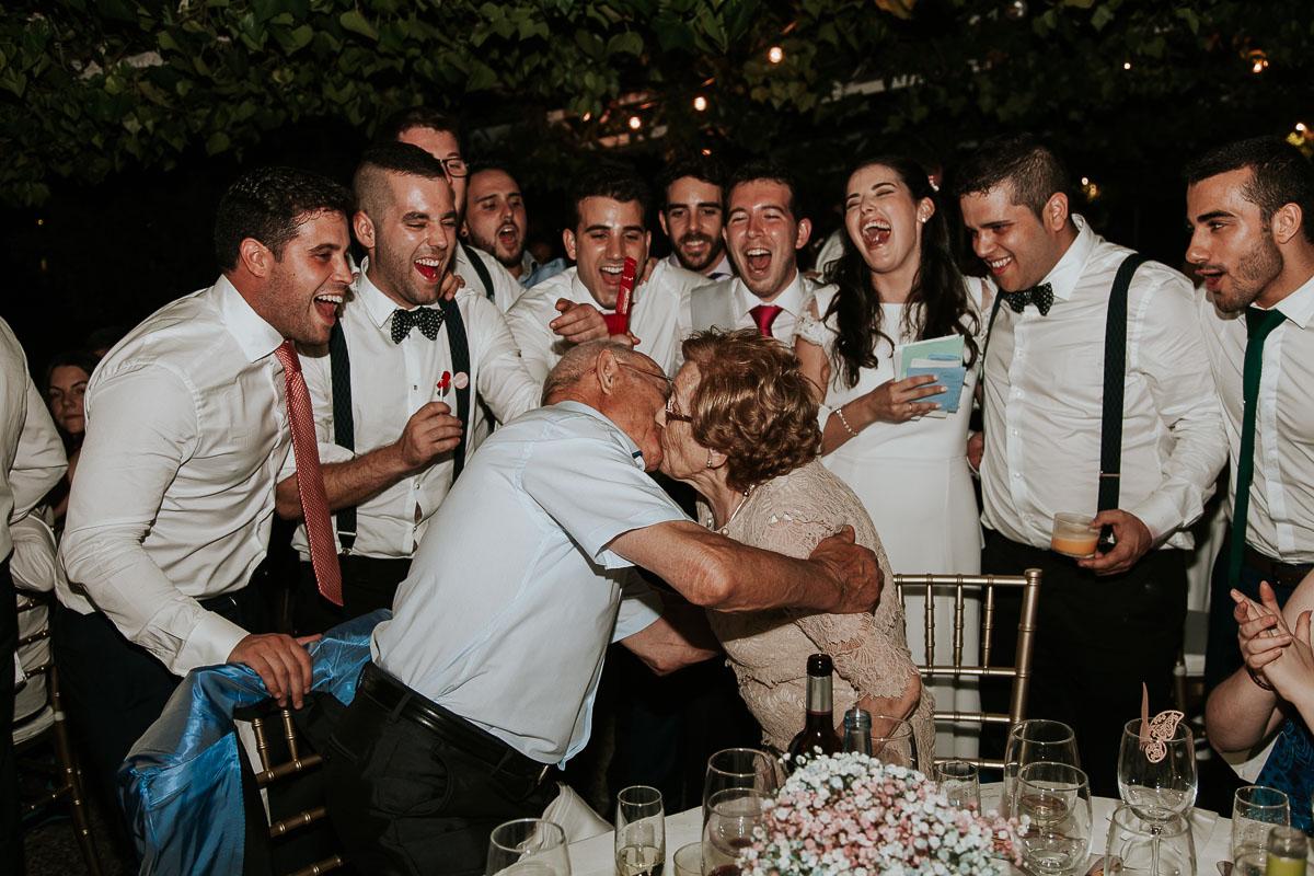 Anabel y Roberto boda en Talavera de la Reina-76