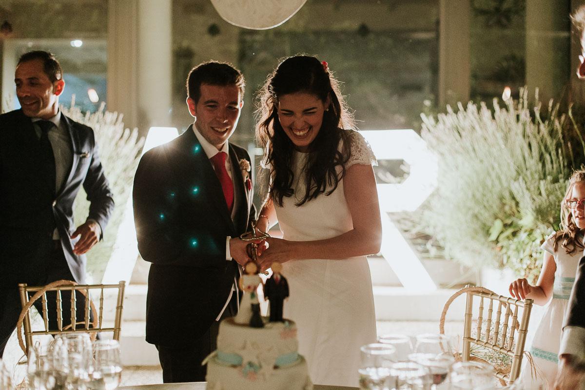 Anabel y Roberto boda en Talavera de la Reina-77