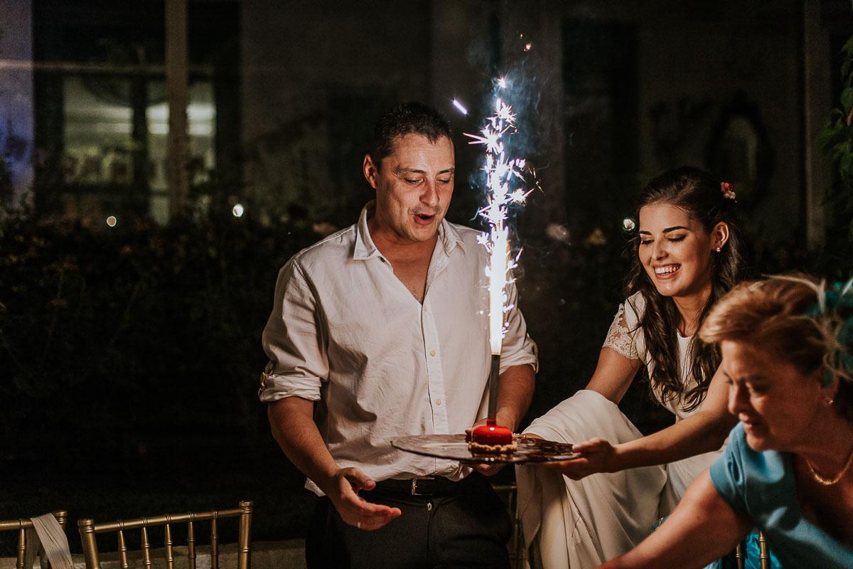 Anabel y Roberto boda en Talavera de la Reina-78