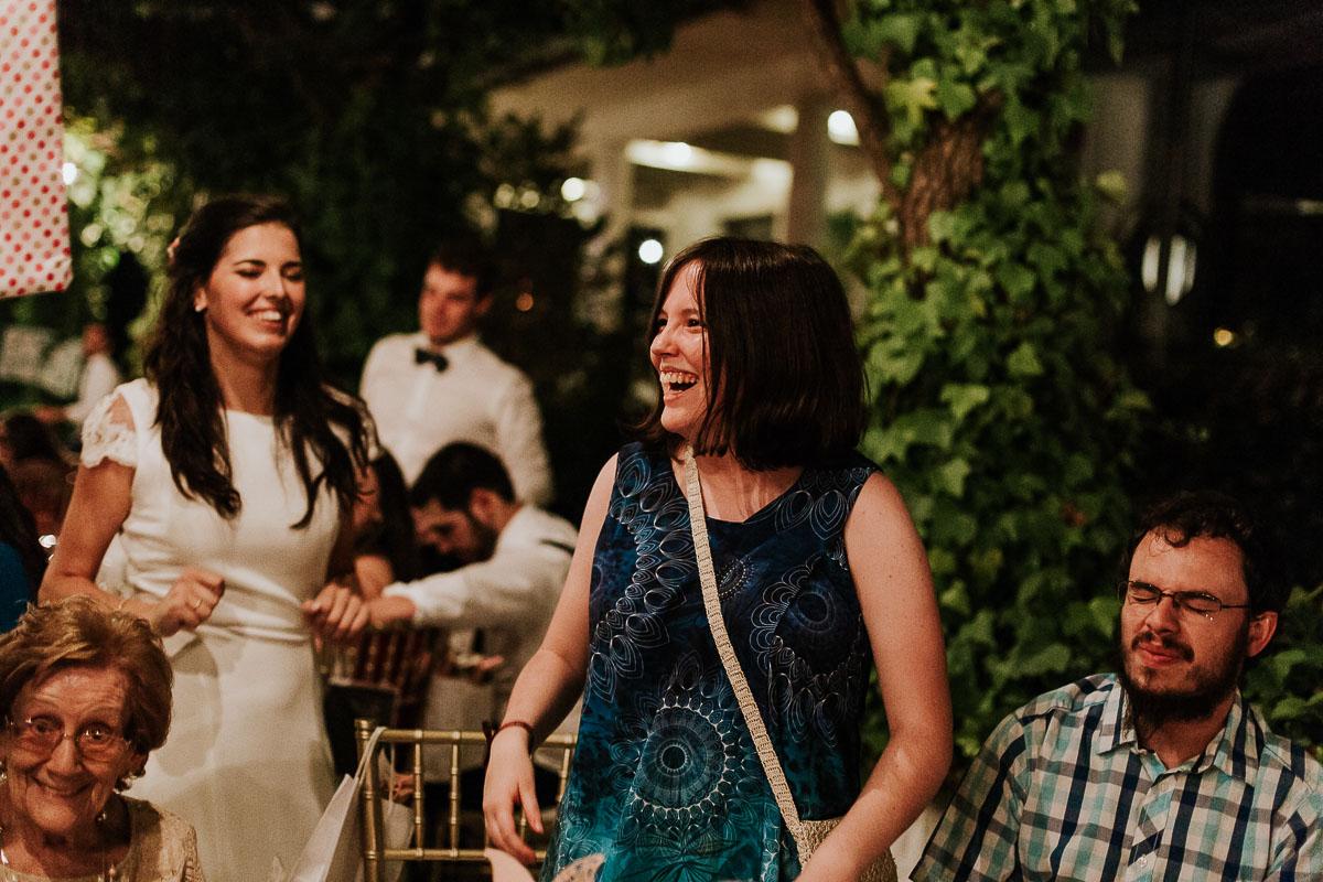 Anabel y Roberto boda en Talavera de la Reina-79