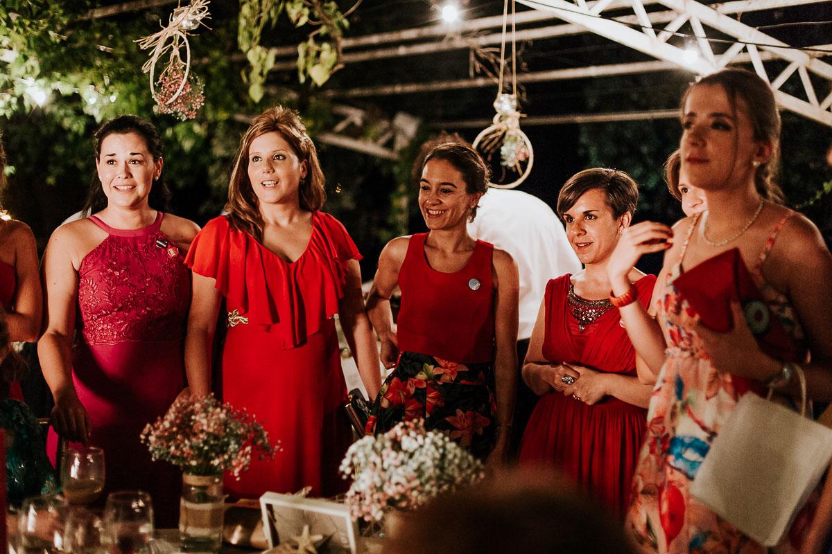 Anabel y Roberto boda en Talavera de la Reina-80