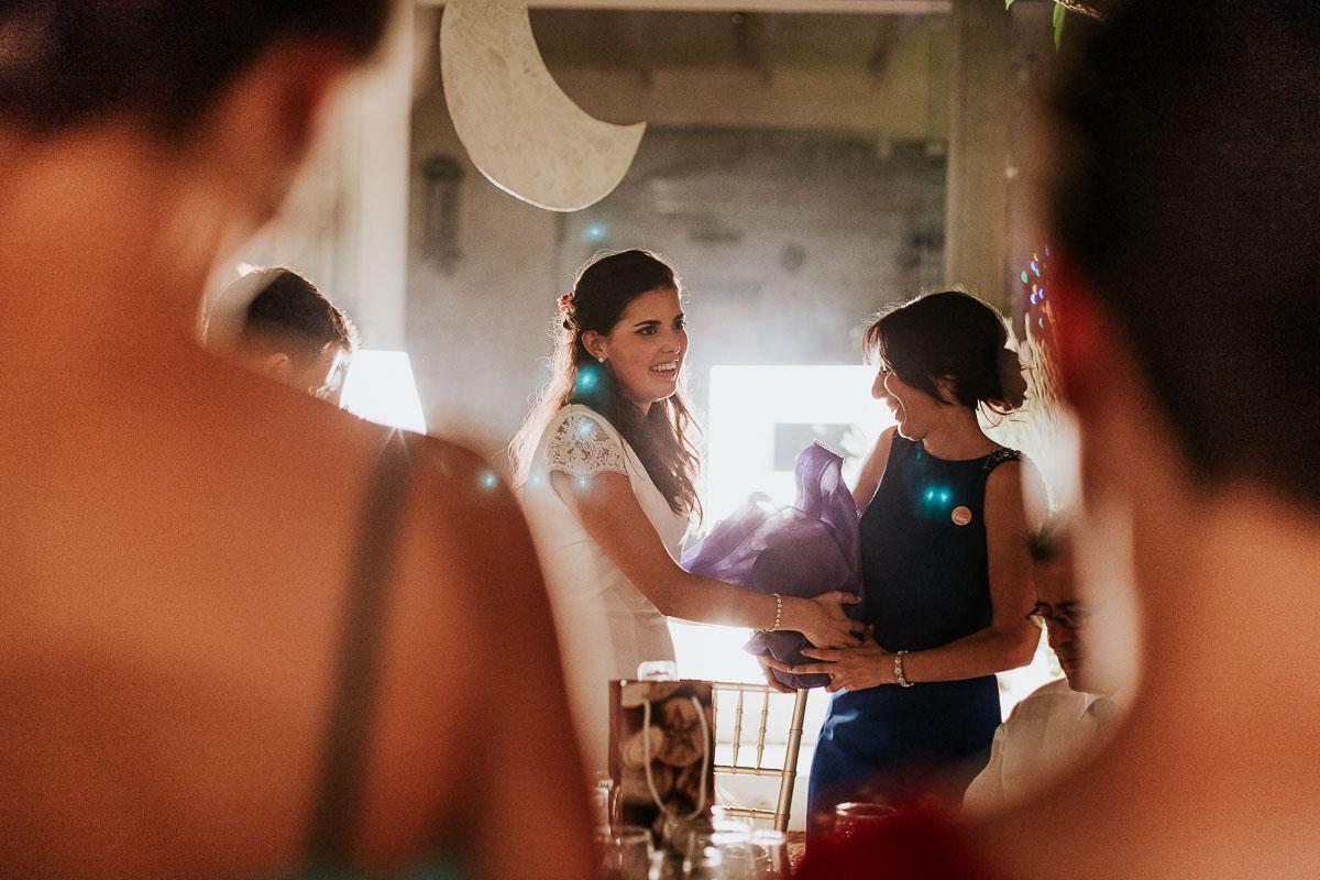 Anabel y Roberto boda en Talavera de la Reina-81