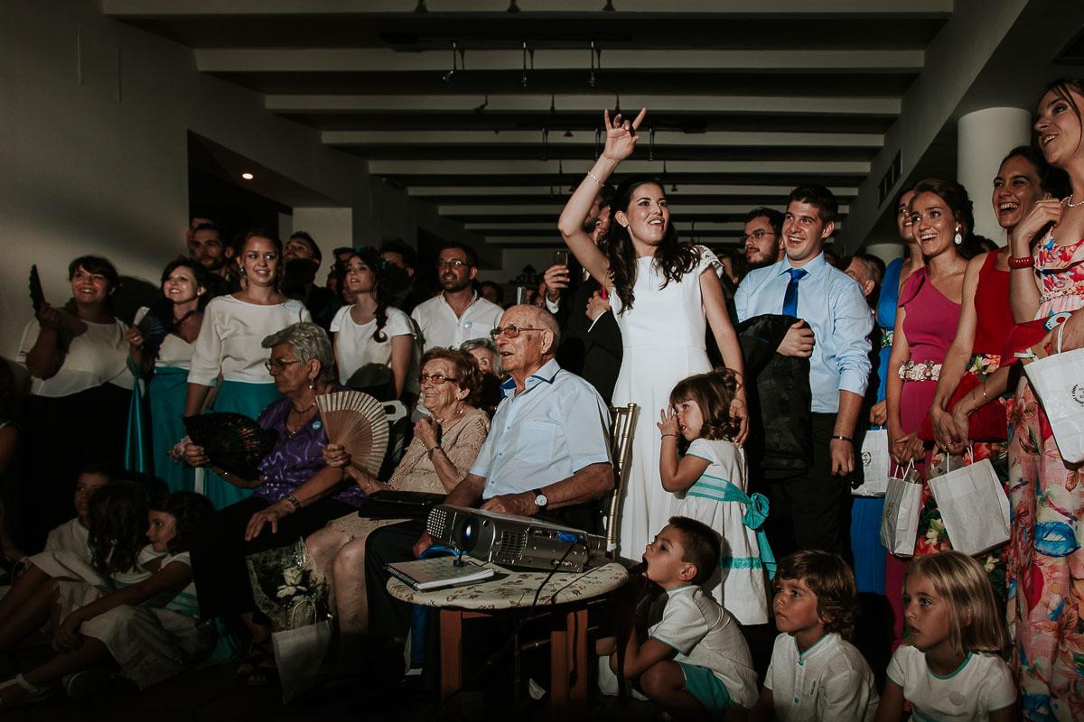 Anabel y Roberto boda en Talavera de la Reina-82