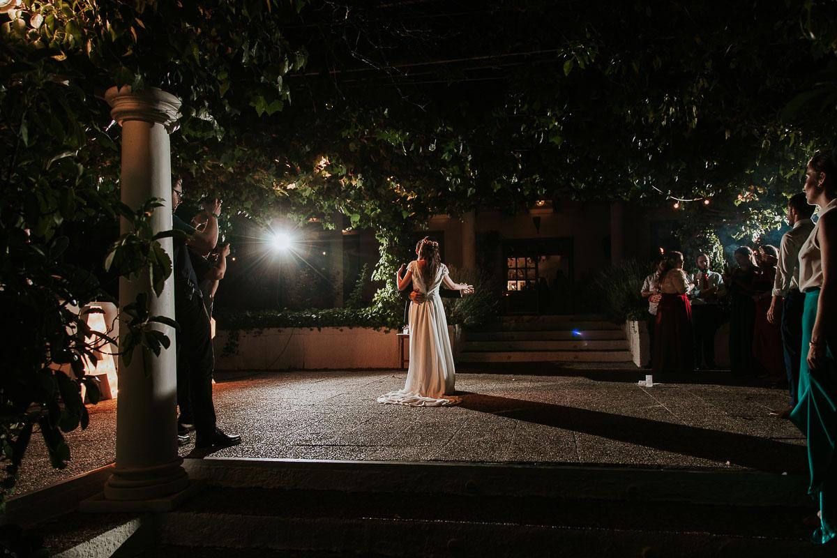 Anabel y Roberto boda en Talavera de la Reina-83