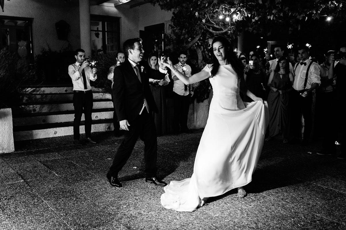 Anabel y Roberto boda en Talavera de la Reina-85