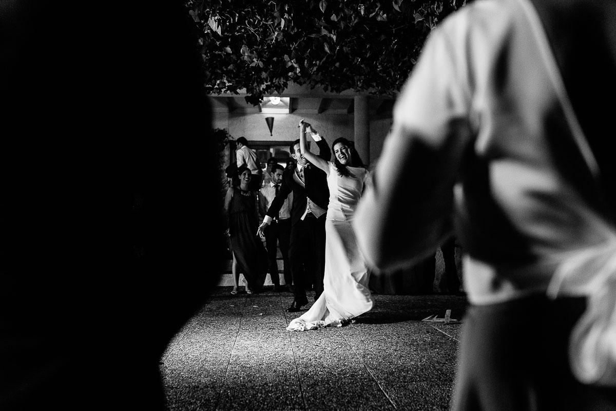 Anabel y Roberto boda en Talavera de la Reina-87