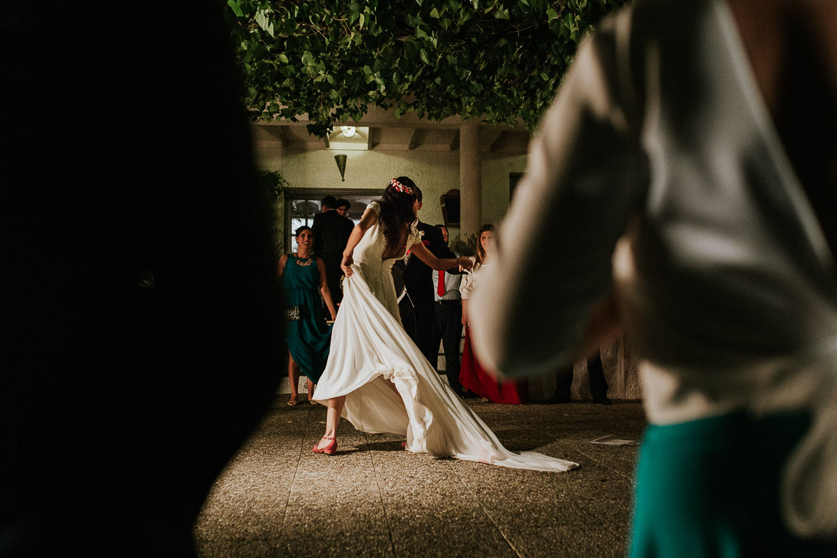 Anabel y Roberto boda en Talavera de la Reina-88