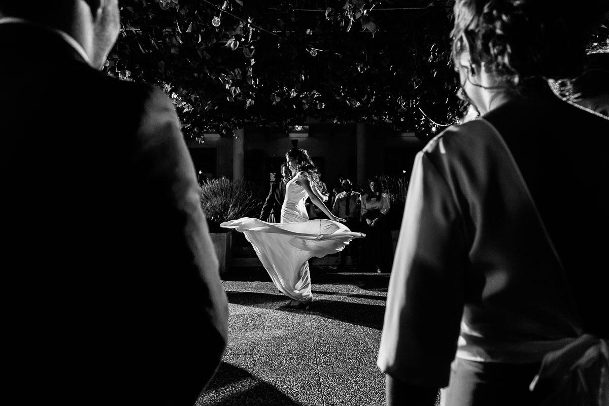 Anabel y Roberto boda en Talavera de la Reina-89