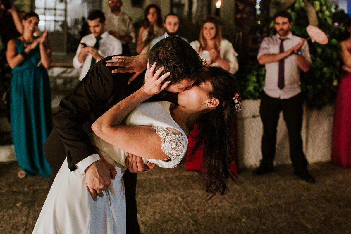 Anabel y Roberto boda en Talavera de la Reina-90