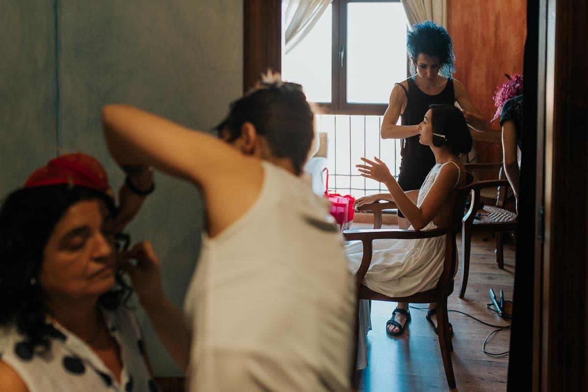 Boda en Arroyo de la Encomienda Valladolid Laura y Rodrigo-4